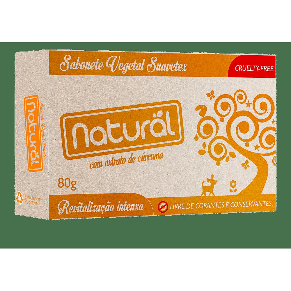 Sabonete-Vegetal-Natural-Organico-com-Extrato-de-Curcuma-da-Organico-Natural