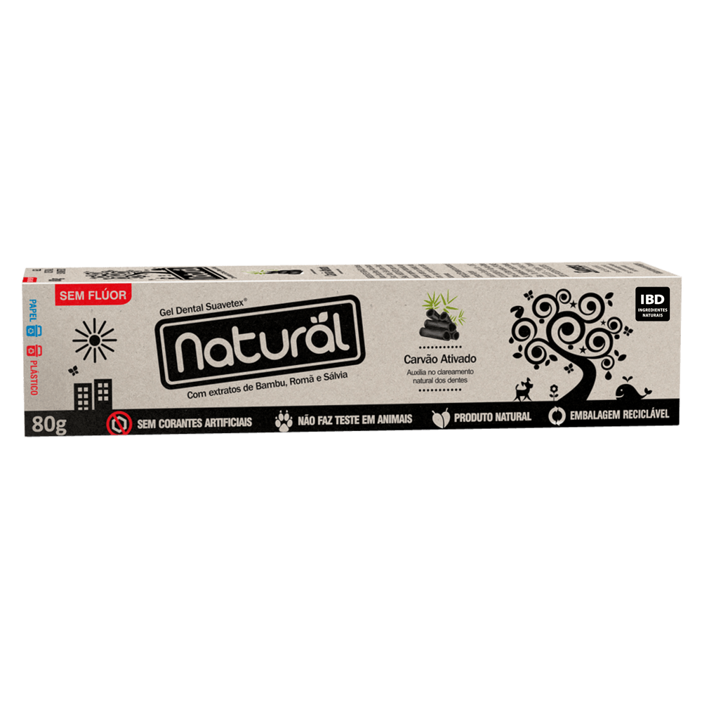 Gel-Dental-Natural-Organico---Com-Carvao-Ativado-Bambu-Roma-e-Salvia