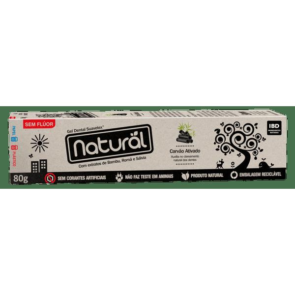 Gel-Dental-Natural-Organico---Com-Carvao-Ativado-Bambu-Roma-e-Salvia