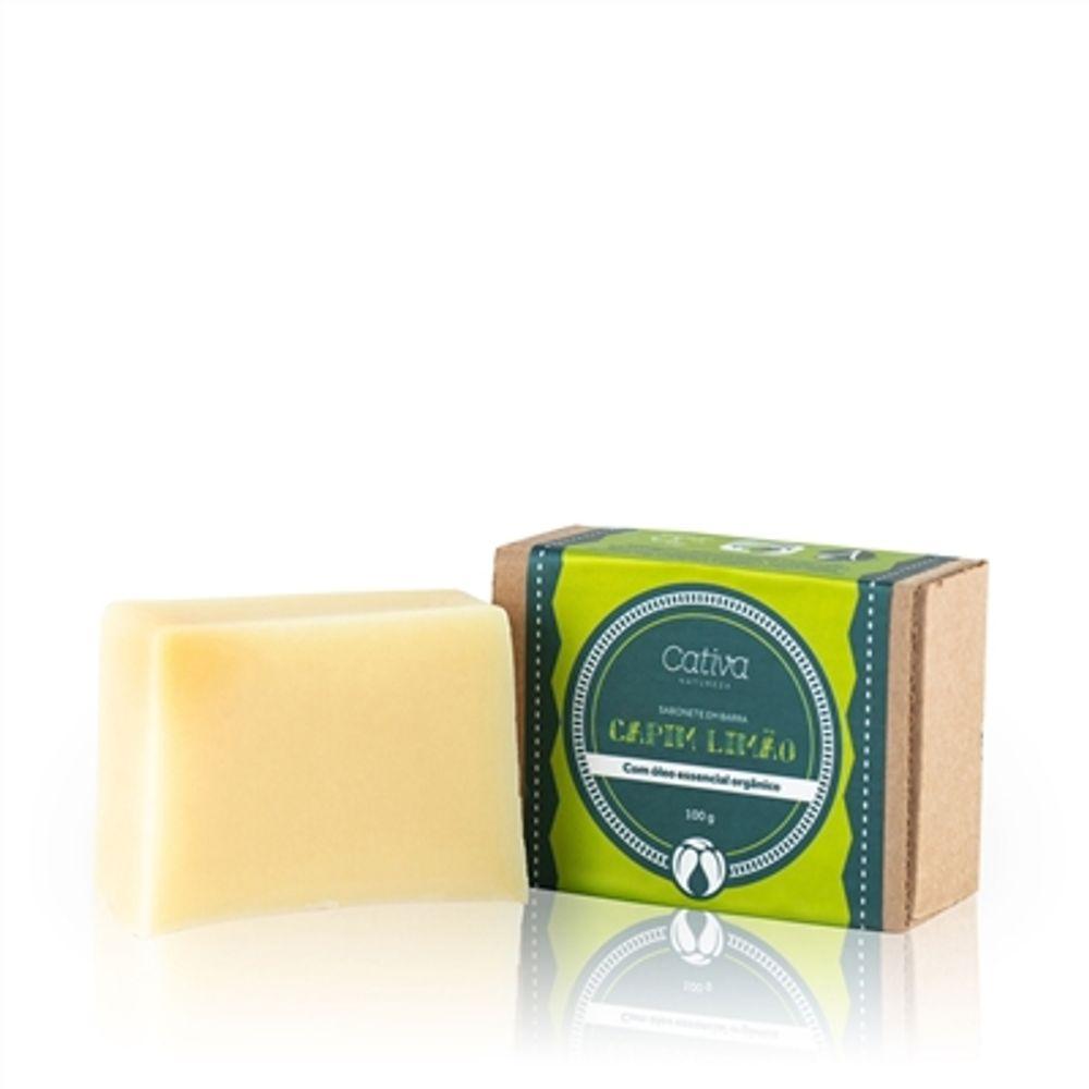 Sabonete-Organico-Capim-Verde-Cativa-Natureza-100g