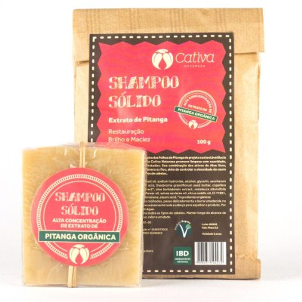 Shampoo-solido-Organico-Pitanga-Cativa-Natureza-100g