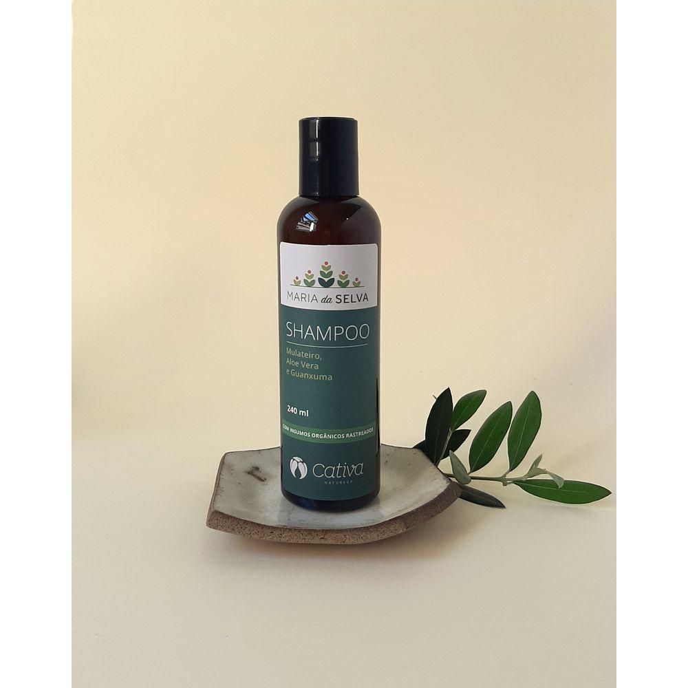 Shampoo-Organico-Maria-da-Selva---Para-Cabelos-Ressecados---Cativa-Natureza-240ml