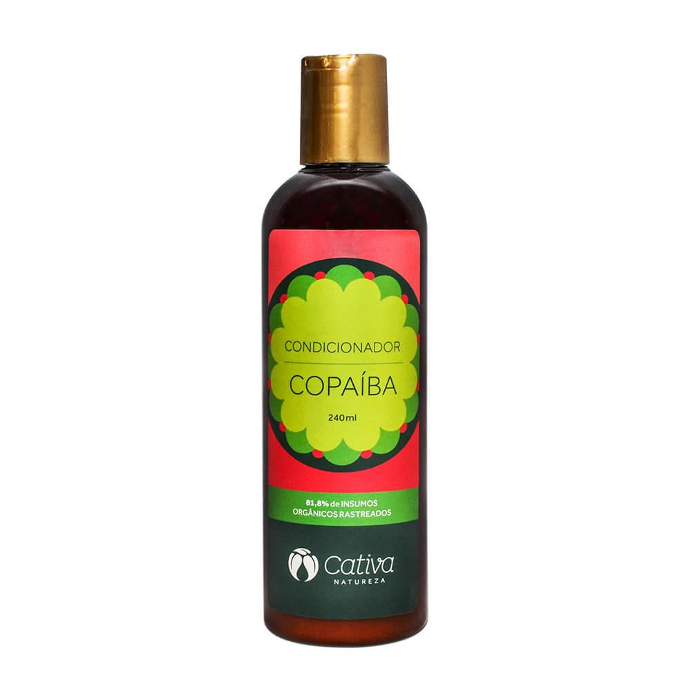Condicionador-Organico-Copaiba---Para-Cabelos-Oleosos---Cativa-Natureza-240ml