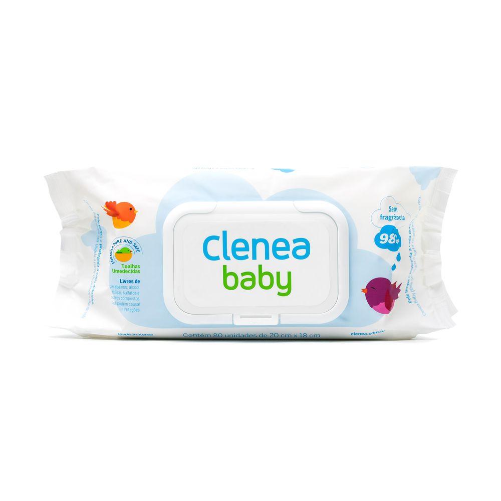 Clenea-Baby---Sem-fragrancia-80-unidades
