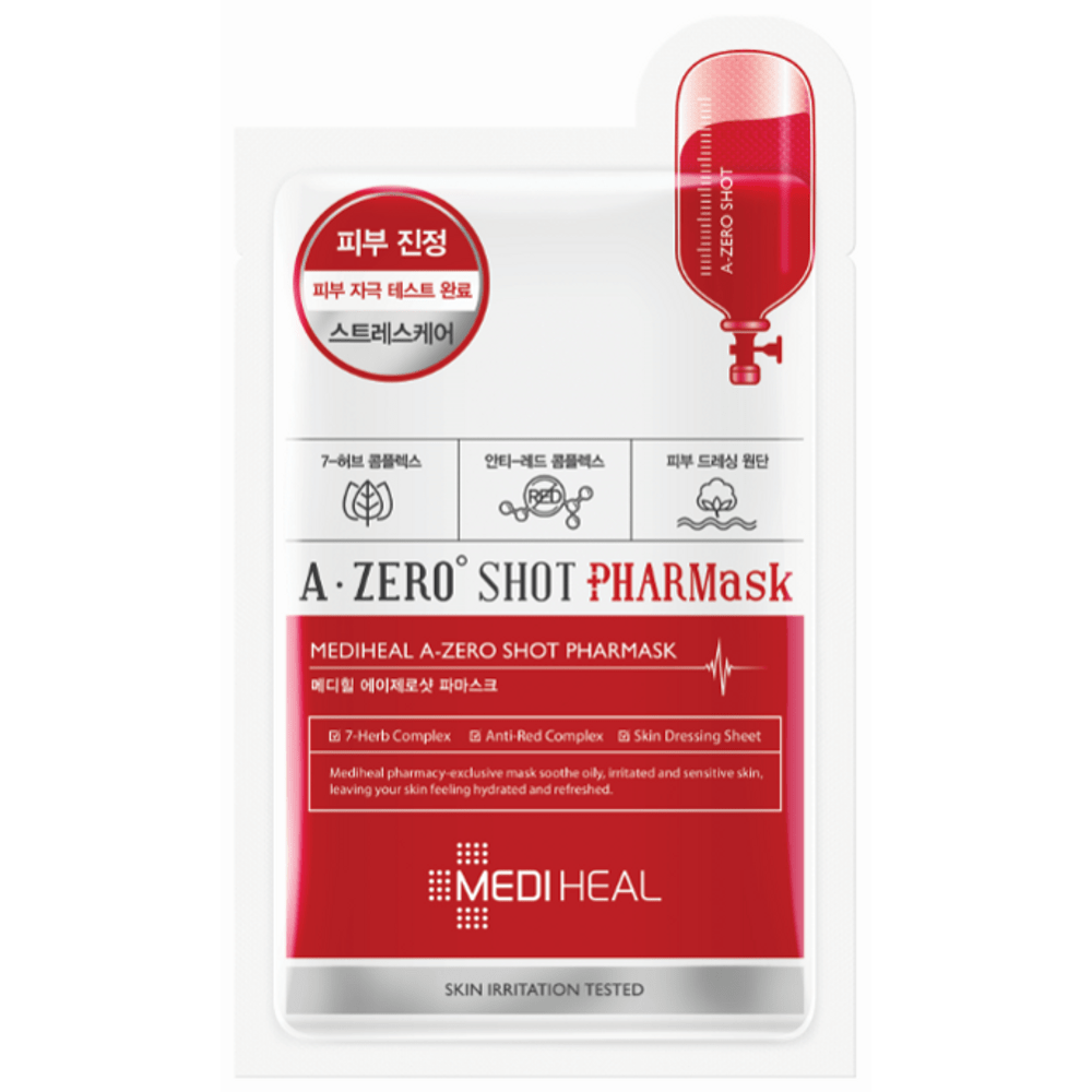 Mascara-Facial-Mediheal---A-Zero-Shot
