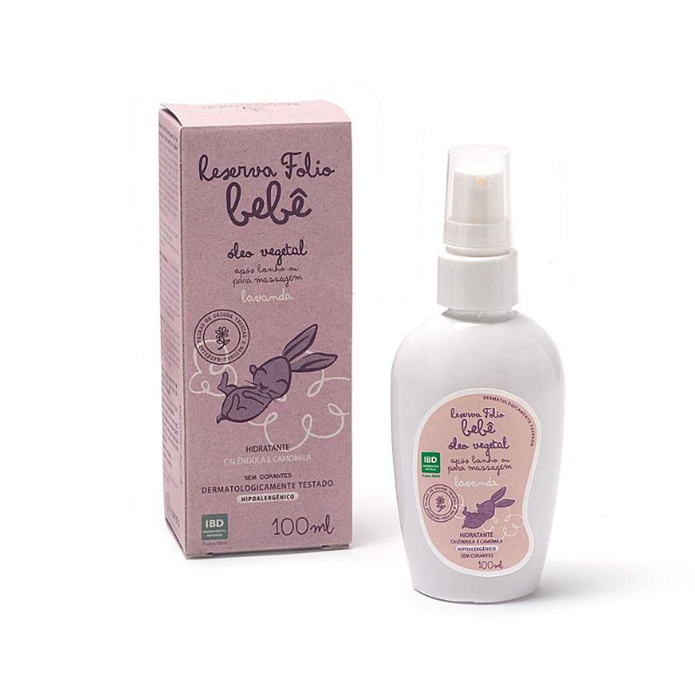 Oleo-pos-banho-e-para-massagem-Lavanda-100ml---Reserva-Folio